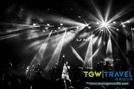 riocarnivalpictures-2020-tgw016